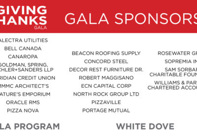 GALA SPONSORS 6 pages.006