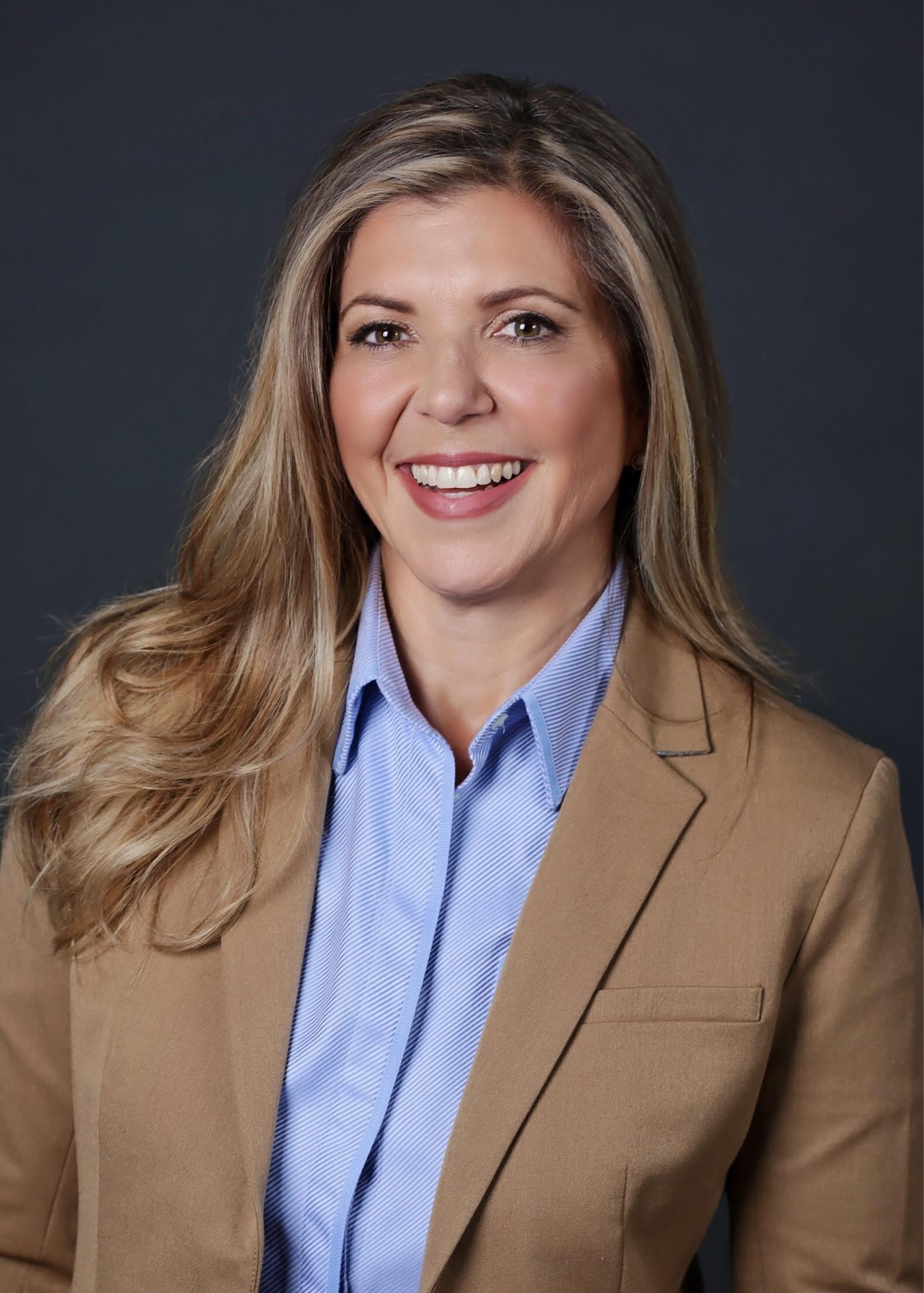 Teresa Marando