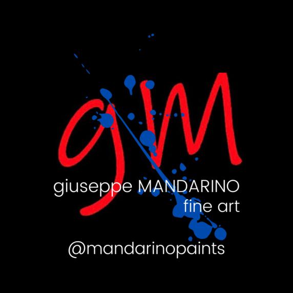 GIUSEPPE MANDARINO