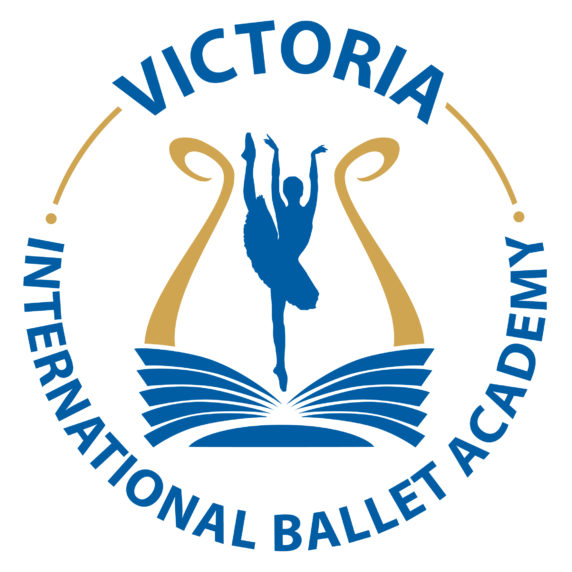 VICTORIA INTERNATIONAL BALLET COMPANY